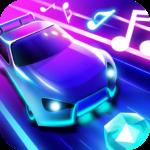 Beat Racing  1.2.5 (Mod)
