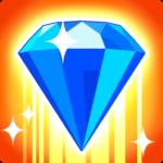 Bejeweled Blitz  2.23.3.11 (Mod)