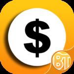 Big Time Cash. Make Money Free  3.6.1 (Mod)