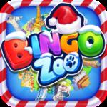 Bingo Zoo Bingo Games  1.21.0 (Mod)