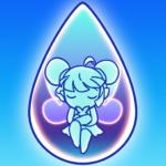 Blue Dungeon – Tear Defense 1.6 (Mod)