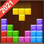 Brick Classic Brick Game  1.14 (Mod)