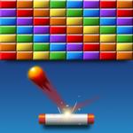 Bricks Breaker King  1.5.3  (Mod)