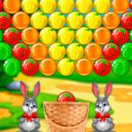 Bubble Fruits 41.7.43 (Mod)