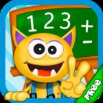 Buddy: Math games for kids & multiplication games 7.5.1 (Mod)