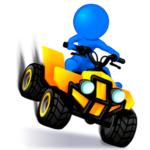Buggy Rush  2.0.8 (Mod)