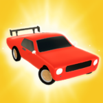 Car Master 3D  1.1.7 (Mod)