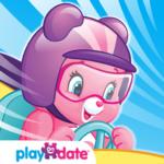 Care Bears: Care Karts 1.0.2 (Mod)