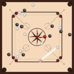Carrom Champion  1.1.3 (Mod)