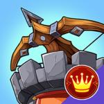 Castle Defender  1.9.0 (Mod)