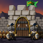 Castle Defense King 1.0.5 (Mod)