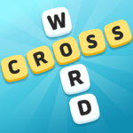 Crossword Quiz 1.0.2 (Mod)