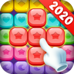 Cube Blast – Classic Blast Game 1.0.9 (Mod)