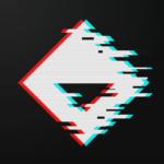 CyberCode Online Cyberpunk Text Idle MMORPG  1.0 (Mod)