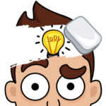DOP 2 Delete One Part  1.0.9 (Mod)