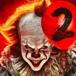 Death Park 2 Scary Clown Survival Horror Game  1.2.2 (Mod)