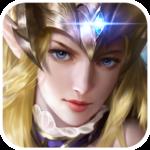 Deity Arena Mobile 1.1.0.118967 (Mod)