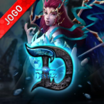 DevilzMu  1.0.31 (Mod)