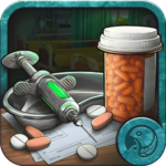 Doctor's Mysterious Case 3.07 (Mod)