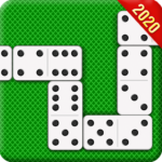 Dominoes Classic Dominos Board Game  2.0.8 (Mod)