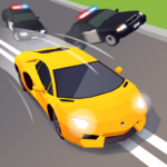 Don't Get Busted 1.4.1 (Mod)