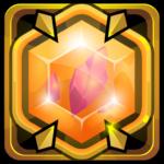 Dragon Crystal – Arena Online 32.1 (Mod)