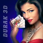 Durak Online 3D 1.13.0 (Mod)