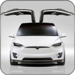 Electric Car Simulator 2021 City Driving  1.11 (Mod)