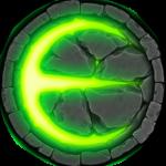 Eternium  1.5.42 (Mod)