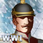 European War 6 1804 – Napoleon Strategy Game  1.2.30 (Mod)