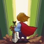 Everybody's RPG: Reborn  1.0 (Mod)