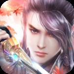 Fairy State 1.0.9 (Mod)
