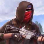Fire Strike Online – Free Shooter FPS 1.65  (Mod)