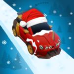 Gear Race 3D  6.17.0 (Mod)