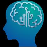 Genius Memory Games  2.2 (Mod)