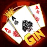 Gin Rummy 2.3 (Mod)