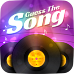 Guess The Song – Music Quiz 4.4.4 (Mod)