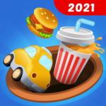 Happy Match 3D: Tile Onnect Puzzle Game  1.0.1 (Mod)