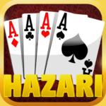 Hazari Offline  4.0.0 (Mod)