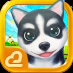 Hi! Puppies2 ♪  1.0.79 (Mod)
