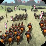 Holy Land Wars  2.2 (Mod)