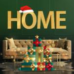 Home Design : Dream Planner  1.0.23 (Mod)