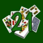 Huszonegy (magyar kártyával) 2.16 (Mod)