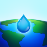 IDLE Ocean Cleaner – Plastic Recycle  1.5.3 (Mod)