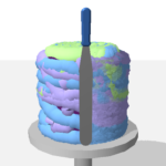 Icing On The Cake  1.30 (Mod)