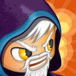 Idle Tower Kingdom  1.0.4 (Mod)