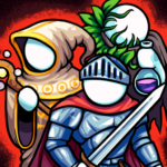 IdleOn! – Idle Game MMO  1.13.0 (Mod)