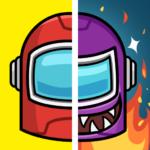 Impostor 3D – Hide and Seek Games  0.8 (Mod)