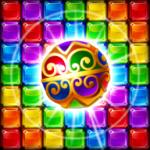 Jewel Blast Temple  1.5.5 (Mod)
