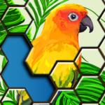 Jigsaw Puzzles Hexa 🧩🔥🎯  2.3.3 (Mod)